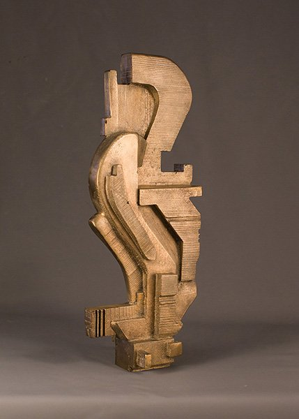 bronze-s-curve-michaelwalsh-2014-600px-v2